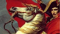 Huyền thoại về chiến mã của Napoleon