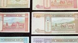 """Rộ phong trào """"săn"""" tiền in hình ngựa để mừng tuổi"""
