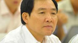 Vì Dương Chí Dũng, gia đình mắc nợ 39 tỷ đồng?