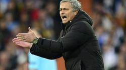 Mourinho – Vị HLV của những sự tốn kém