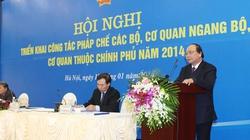 Việt Nam thắng kiện vụ đòi bồi thường gần 4 tỉ USD