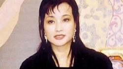 Lưu Hiểu Khánh và tiết lộ sốc về cuộc hôn nhân đầu tiên