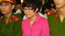 Trách nhiệm dân sự vẫn thuộc về Huyền Như chứ không phải Vietinbank