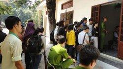 Xét xử vụ ĐH Hùng Vương TP.HCM: Chiều mai sẽ chính thức tuyên án