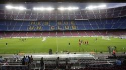 Barcelona nhận ngay 350 triệu euro chỉ sau 1 chữ ký