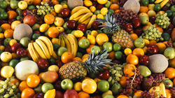Quảng Bình: Doanh nghiệp cam kết bao tiêu nông sản
