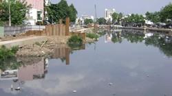 Việt Nam tiến bộ về quản lý nước thải đô thị
