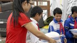 Điện Biên: Cấp gạo cho hơn 5.700 hộ nghèo