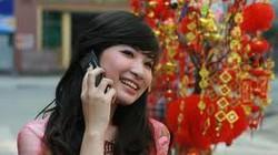 Viettel cam kết bảo đảm 80 triệu kết nối tại thời điểm Giao thừa Xuân Giáp Ngọ