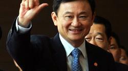 Ông Thaksin treo thưởng 6,5 tỷ đồng bắt nghi phạm ném lựu đạn