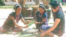 Kỳ thú thăm làng bên con suối Ma Tua