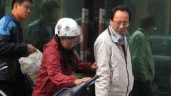 Vụ nguyên Giám đốc Halico bị bắt: Làm giả hồ sơ để trốn thuế