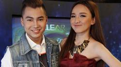 """Chàng trai gây sốt X-Factor Anh """"vọt"""" vào vòng trong Vietnam Idol"""