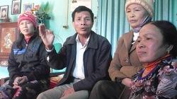 Quế Võ (Bắc Ninh): Tòa không thụ lý vụ án là vi phạm pháp luật
