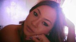 Cô gái gốc Việt bị hành hung ở Mỹ đã tử vong