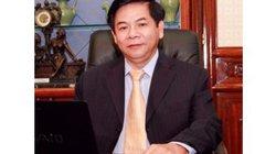 Ông Phạm Trung Cang từ Mỹ gửi bản giải trình đến VKSND Tối cao