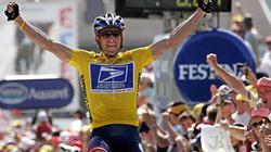 Lance Armstrong có thể được giảm án phạt
