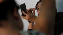 Chuyện tú bà tuổi teen khét tiếng Indonesia