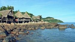 Nhiều tour du lịch mới tại bán đảo Sơn Trà