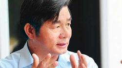 Việt Nam  càng phát triển,  ODA cho  nông nghiệp càng tăng