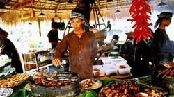 Thâm sâu chuyện ăn uống của người Nam Bộ