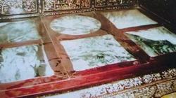 Giường quý của Công tử Bạc Liêu: 7 tỉ đồng vẫn không bán