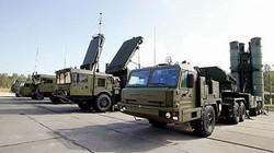 """Nga sẽ sớm xuất khẩu """"hàng khủng"""" S-400"""