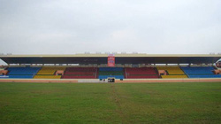 Than Quảng Ninh bị VPF cấm thi đấu trên sân Cẩm Phả