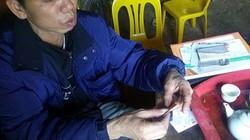 Ông Chấn trải lòng về những ngày Tết trong 10 năm tù oan