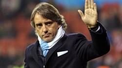 Mancini nhận khoản tiền bồi thường lớn nhất lịch sử