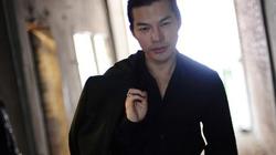 5 nam diễn viên tay ngang nổi tiếng điện ảnh Việt