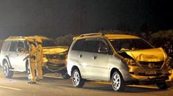Ủy ban An toàn giao thông Quốc gia phát đi công điện khẩn