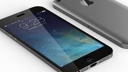 """Lộ cấu hình chi tiết """"bom tấn"""" Galaxy S5 và iPhone 6"""
