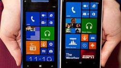 Thua kiện Nokia, HTC buộc phải thiết kế lại sản phẩm