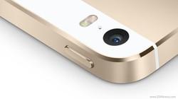 iPhone 6 có camera hàng khủng nhưng vẫn... siêu mỏng
