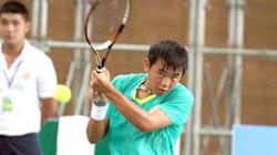 Lý Hoàng Nam có thể bị cấm thi đấu 3 năm