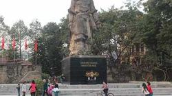 Hoàng đế Quang Trung với phát triển nông gia