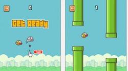 """Cư dân mạng phản ứng sau tuyên bố Flappy Bird bị """"khai tử"""""""