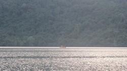 Bình Định: Tìm thấy thi thể 3 thanh niên đuối nước