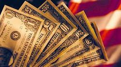 Mỹ phải chuyển sang tình trạng tài chính đặc biệt