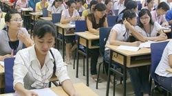 Vì sao dừng tuyển sinh đại học 207 ngành?