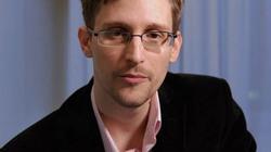 Snowden đánh cắp văn bản nhờ công nghệ đơn giản