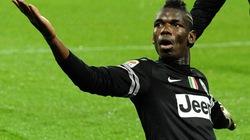 SỐC: PSG đặt giá 70 triệu euro cho Paul Pogba