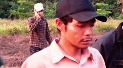 Quảng Trị: Ngày 27.2 xét xử vụ giết 5 phu trầm
