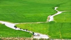 Xây dựng đồng bằng sông Hồng thành đầu tàu kinh tế