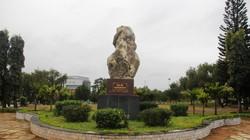 """Vụ """"giam hòn đá ở Gia Lai"""": Huyện hỗ trợ nguyên đơn 110 triệu đồng"""