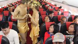 35.000 chuyến bay giá chỉ từ 9.000 đồng cho Ngày lễ Tình yêu