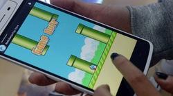 Cha mẹ Nguyễn Hà Đông không hề biết đến Flappy Bird
