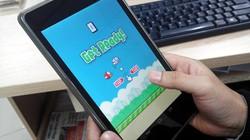 Câu chuyện Flappy Bird và niềm tin vào những điều tốt đẹp