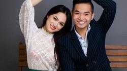 Hương Giang Idol - Hồng Phước bị tố ăn cắp thơ